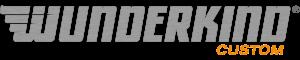 logo_wunderkind_scaled