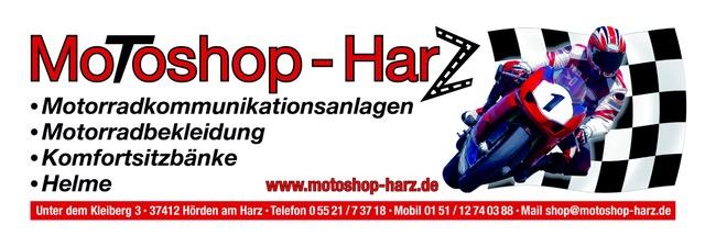 msh-banner